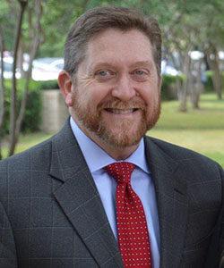 Rev. Steve Sobczak